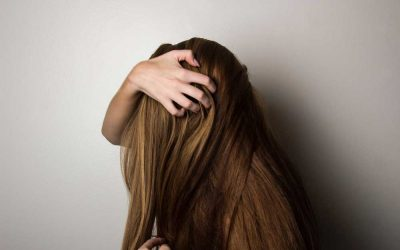 Trichotillomania- The silent hair pulling disorder.