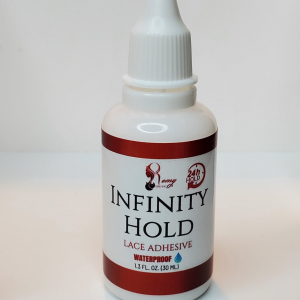 Infinity Hold Lace Glue Adhesive