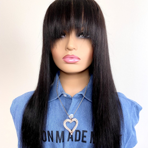 Reina Wig